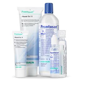 Prontosan_grupp_s