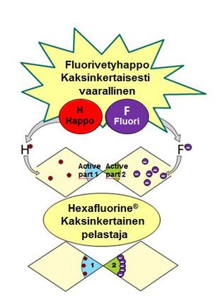 Hexafkn2