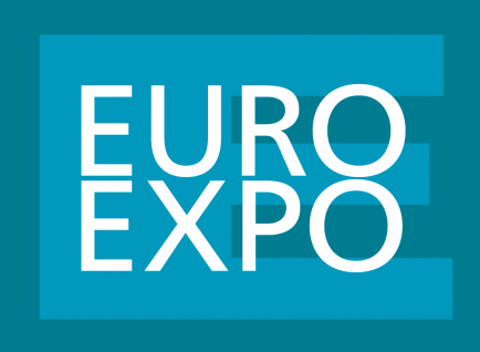MSC to Euro Expo 23-24 January 2019