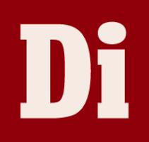 Dagens Industri 27/2-2019
