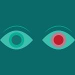 ögon eyes