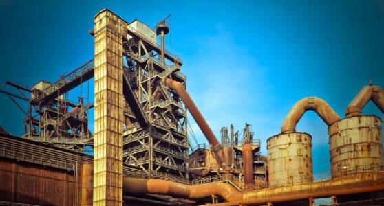 kvalitet miljö arbetsmiljö verksamhet uppmärksamma förebygga kemiska risker MCS industrin personligt skydd kemiska risker skyddsronder