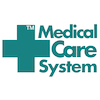 Medical Care System