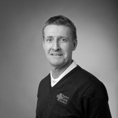 kontakta oss Tomas Brolin medical care system ögonskölj spolvätska första hjälpen kemi olyckor olycka kemikalier order