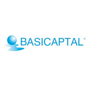 Basicaptal ®