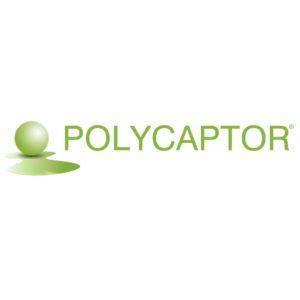 Polycaptor ®